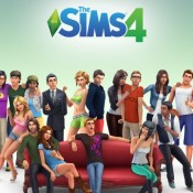 cropped-The-Sims-4-Wallpaper-HD.jpg