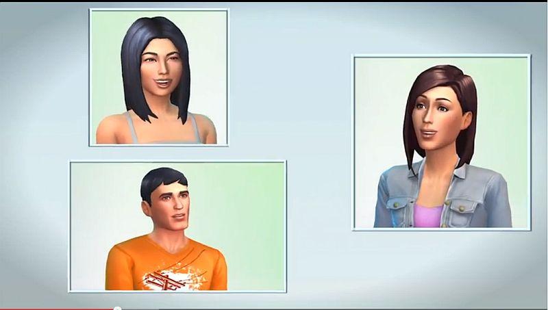 faces3